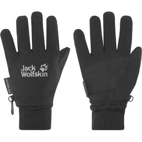 Jack Wolfskin Supersonic XT Gants